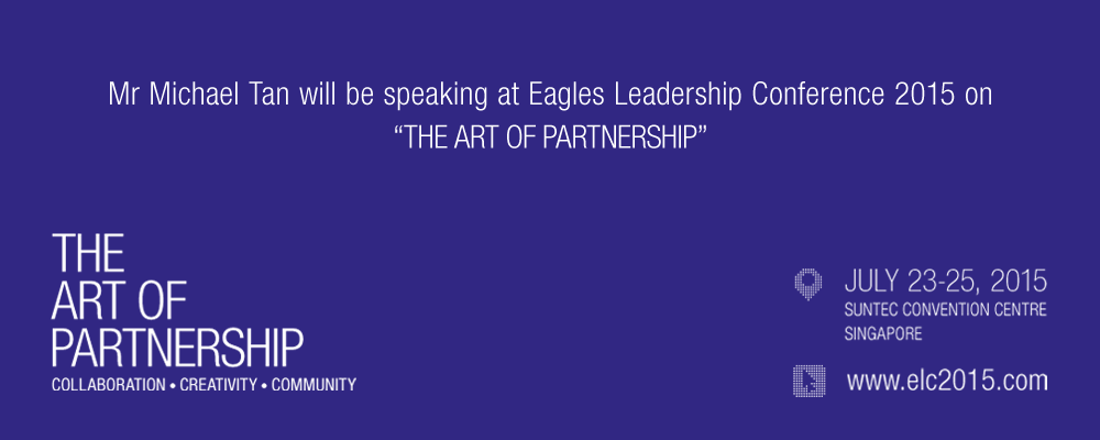 ELC-Ad-for-Leadership-MT